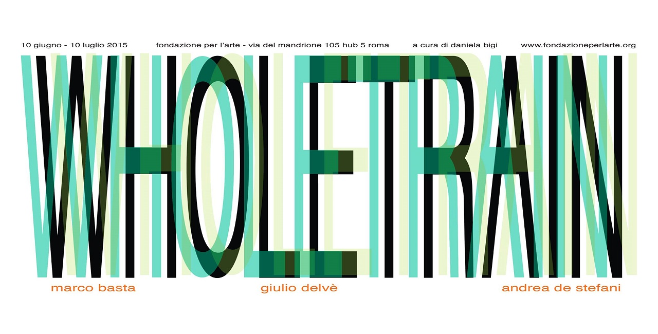 wholetrain-fondazione-arte-roma