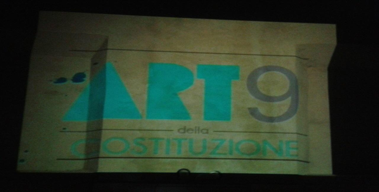 art9-costituzione-cultura