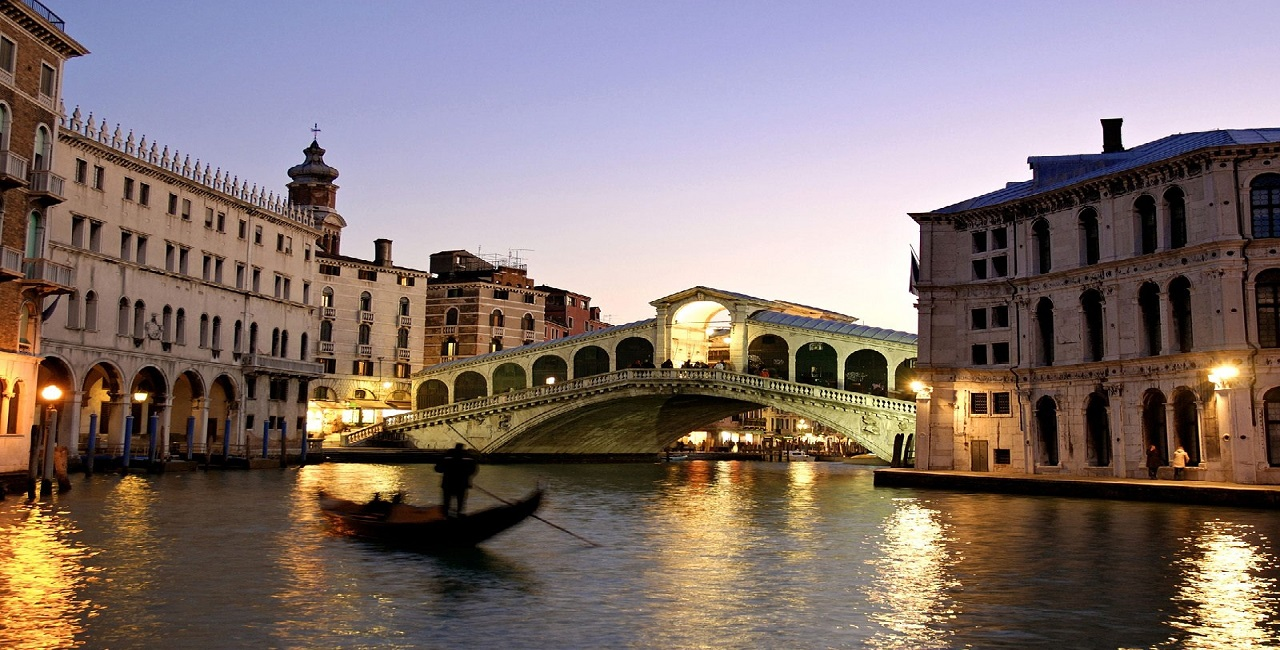 italia-ponte-venezia