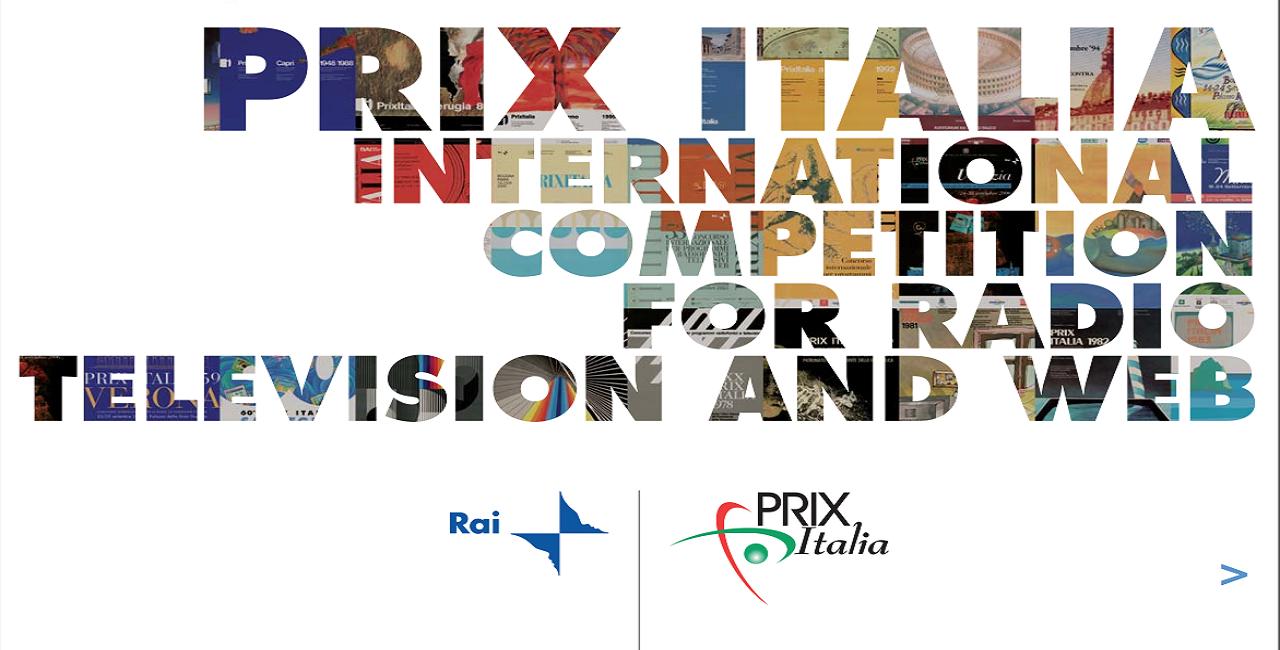 prix-italia-settembre-2015