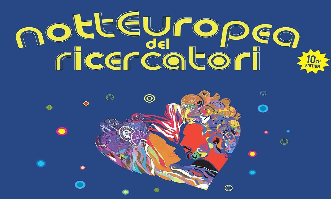 """Notte Europea dei Ricercatori"": a Nuoro Jesus Prieto de Pedro"