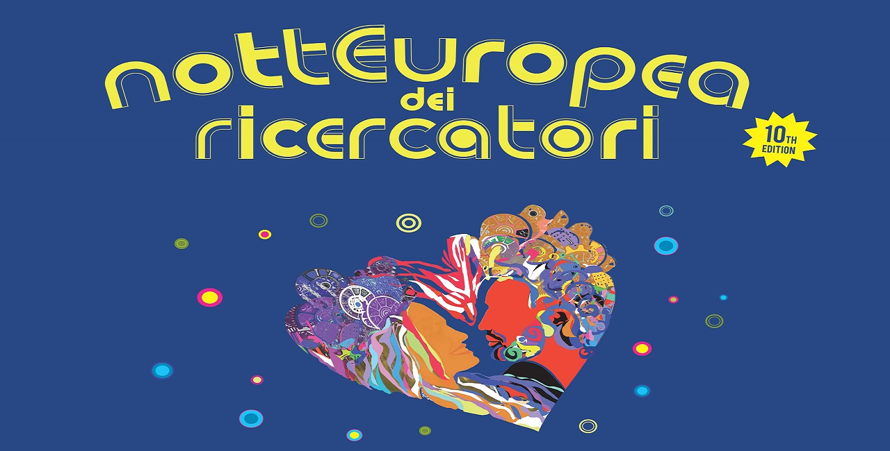 programma_notte_europea