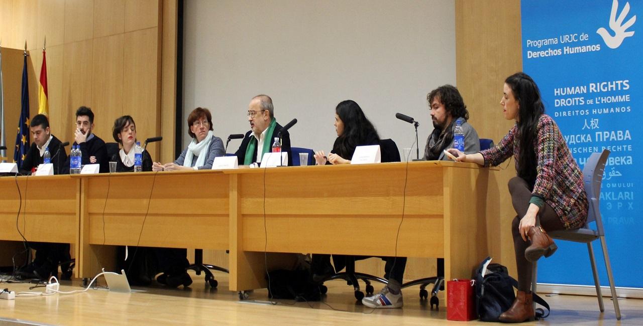 derechos-humanos-seminario