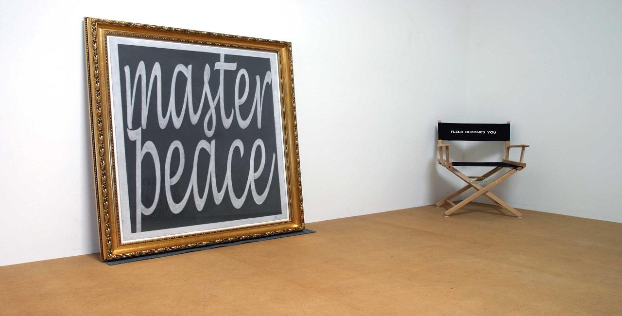 allan-graham-master-peace
