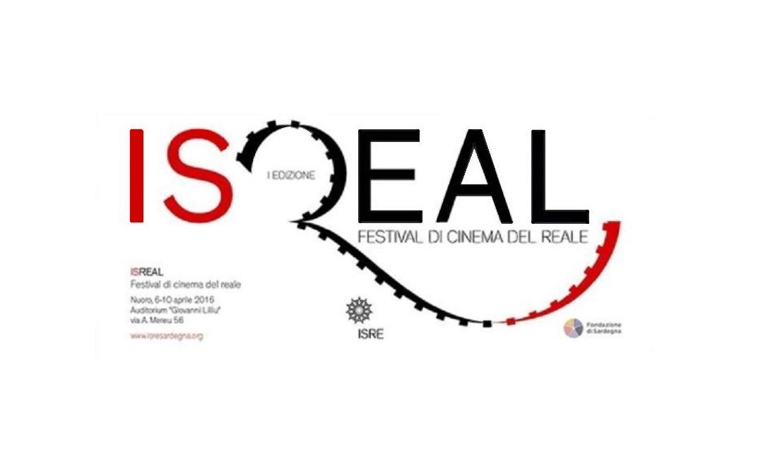 IsReal, Festival di Cinema del Reale – 6-10 aprile 2016 a Nuoro
