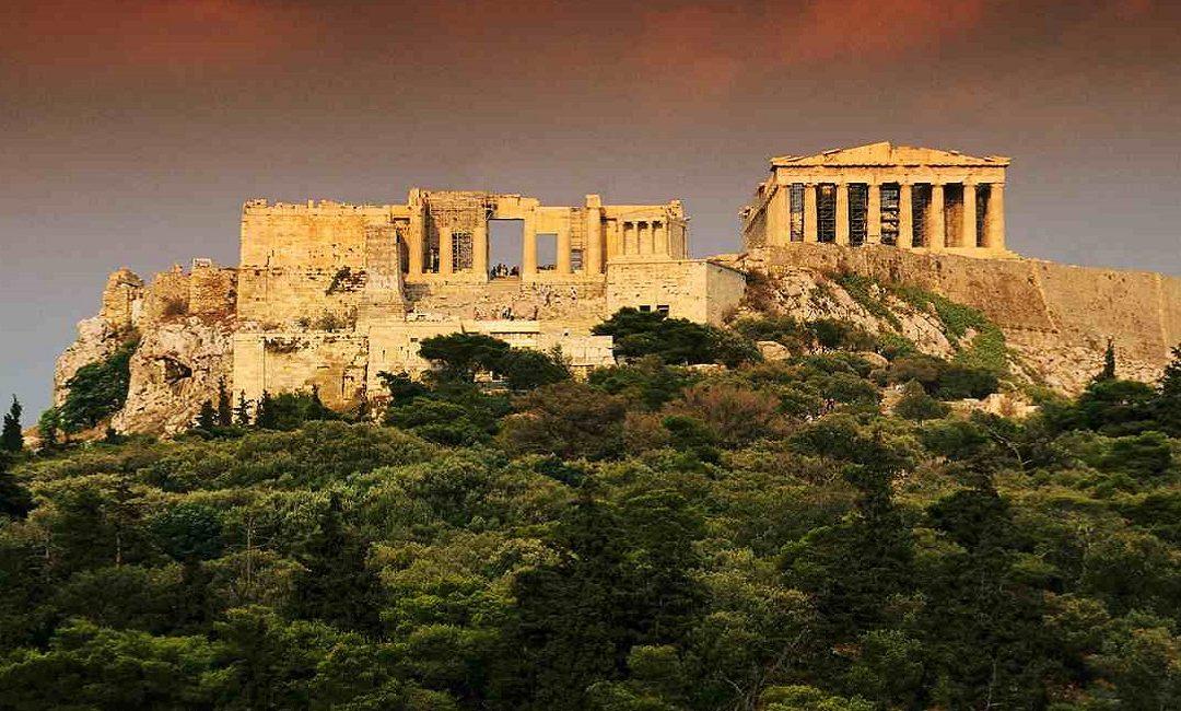 Laboratorio di Diritto ed Economia della Cultura: giovedì 9 giugno due incontri, su patrimonio e industrie culturali.