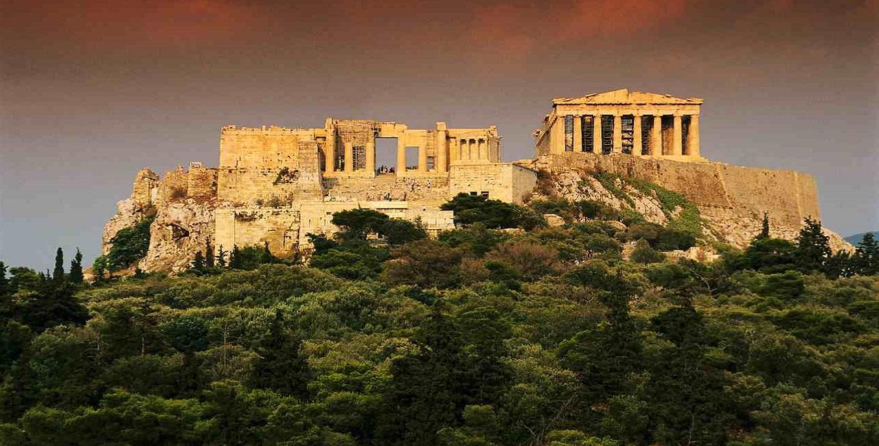 acropoli-atene-patrimonio