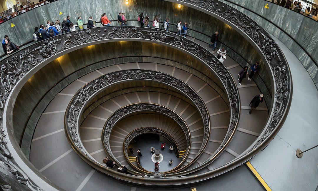 """Nuove Alleanze: """"Il museo presidio e """"centro di interpretazione"""" del territorio"""", articolo della Prof.ssa Roberta Piccinelli"""