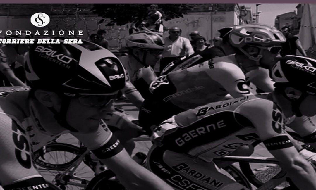 Presentazione del catalogo In-Giro/A-Round
