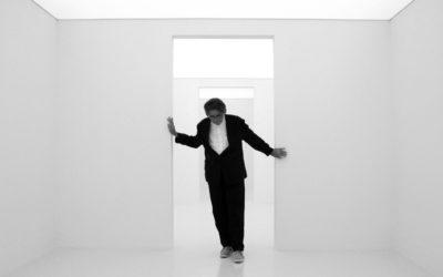 Addio a Ettore Spalletti, pittore e scultore, plasmatore della luce e del colore