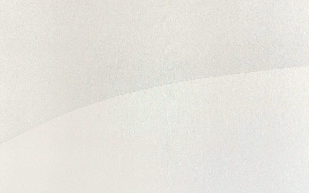 """""""ARIE"""", mostra personale di Giovanni Carta, a cura di Mariolina Cosseddu ancora per pochi giorni alla Galleria Bonaire Contemporanea ad Alghero"""