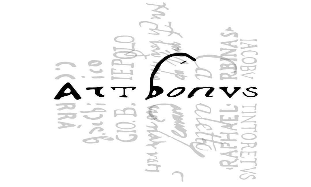 Art-Bonus: strumento partecipativo alla gestione del bene pubblico