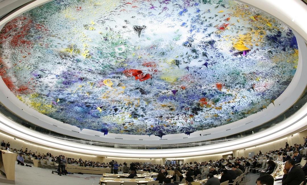 La tutela internazionale dell'identità culturale: diritti collettivi o obblighi degli Stati?
