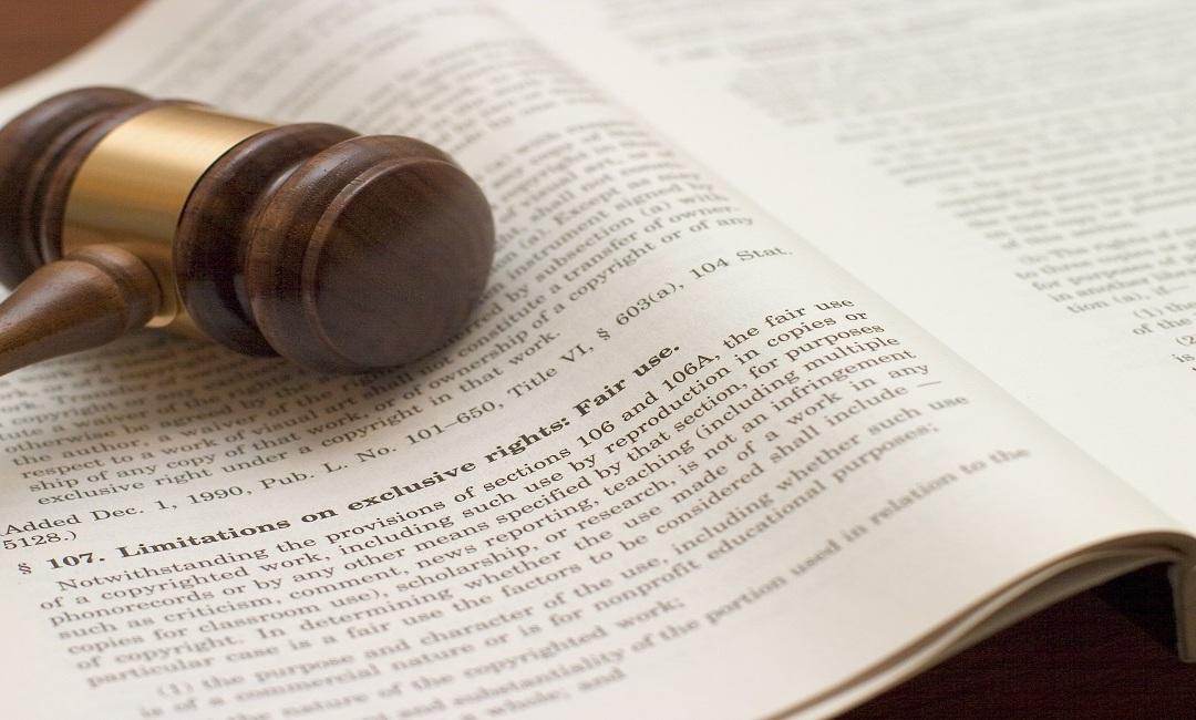 La questione di legittimità costituzionale in materia di diritto d'autore