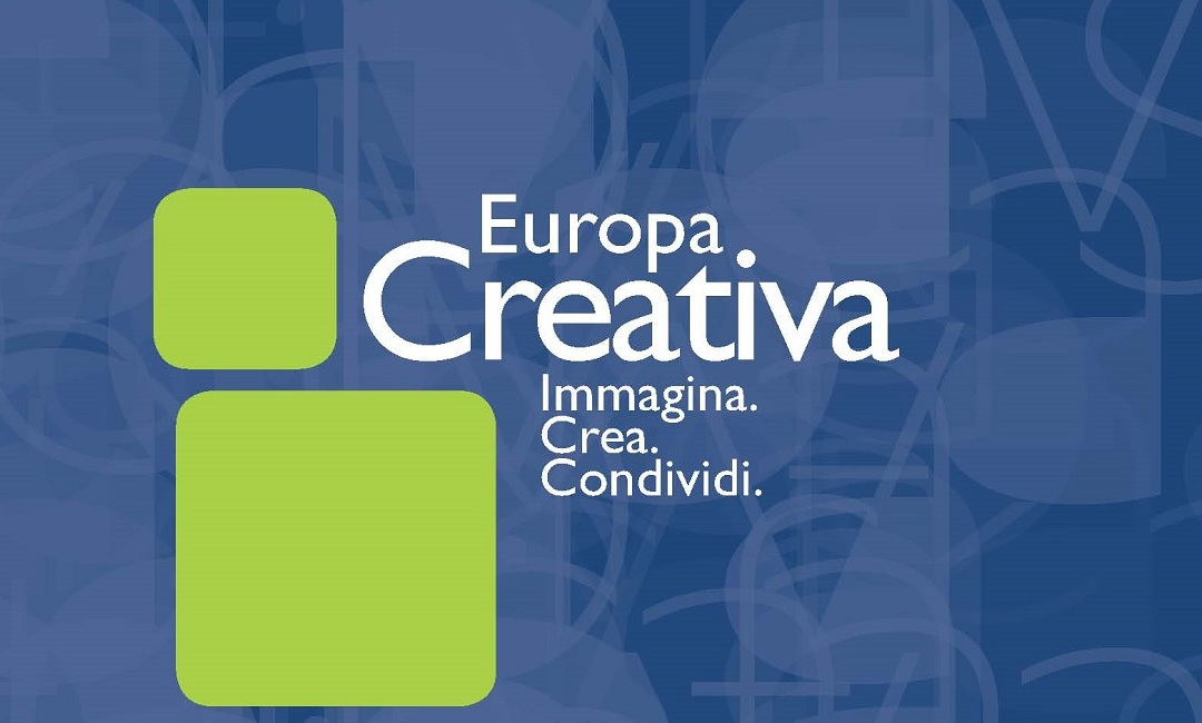 Infoday Creative Europe – Media Desk