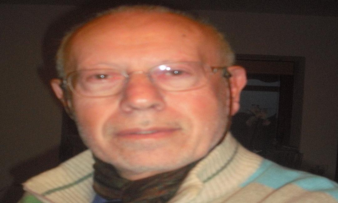 Docenti DECA Master: Gian Luigi Pirovano