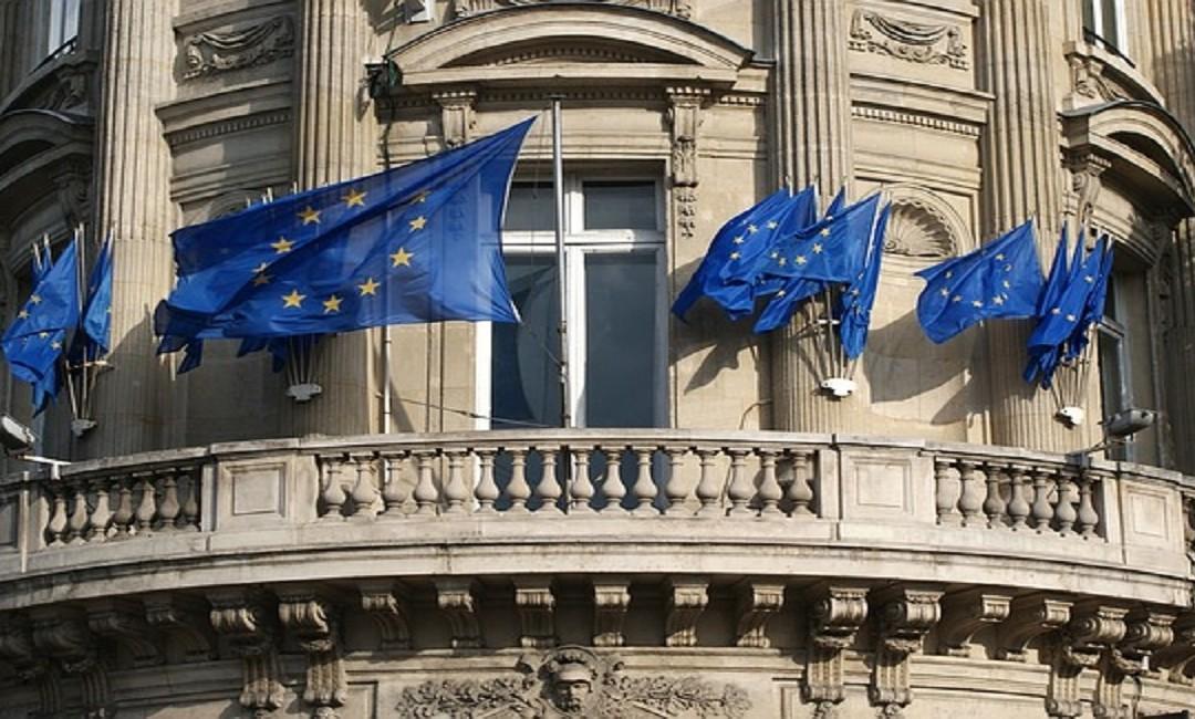 La relazione tra cultura e mercato nel diritto dell'Unione Europea: dall'eccezione alla diversità culturale