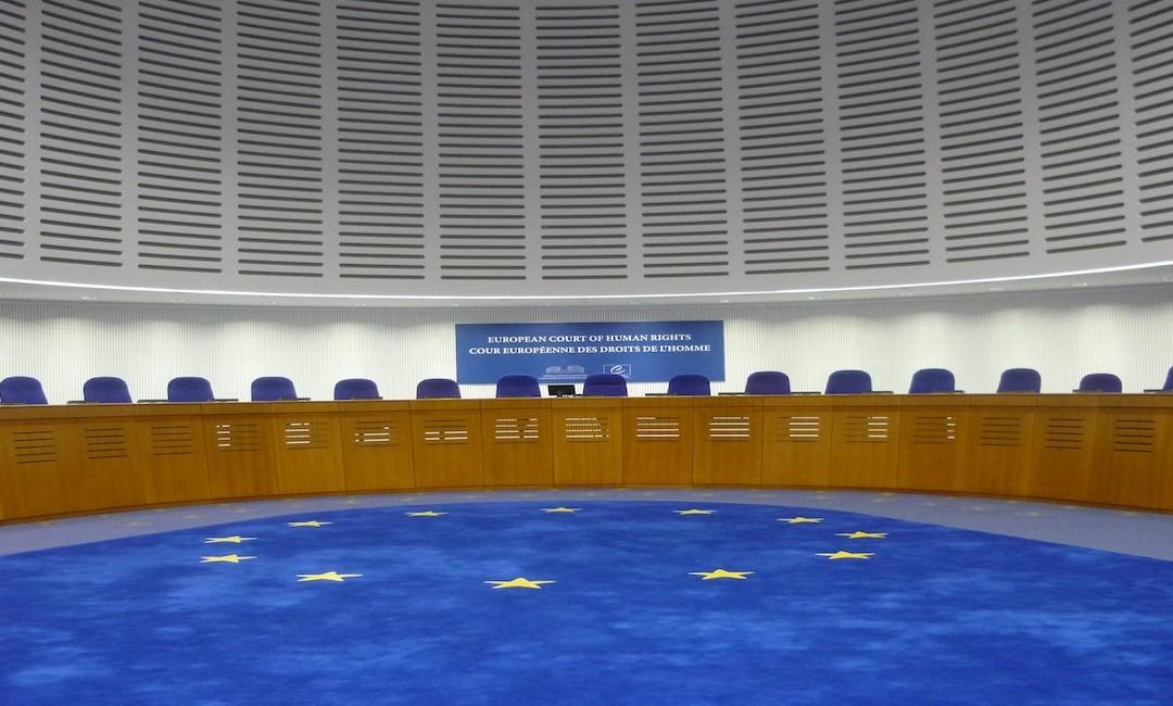 """La sentenza """"Tarakhel c.Svizzera"""" della Corte Europea dei diritti dell'uomo: articolo di analisi di Fabrizio Fois"""