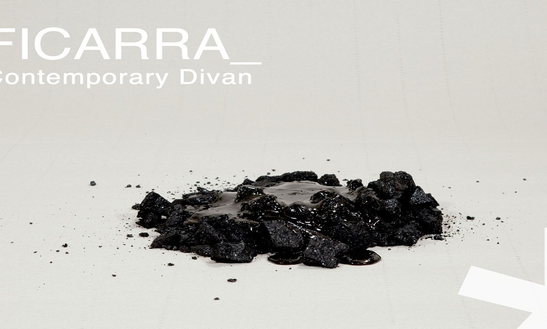 "Inaugurazione mostra ""Ficarra Contemporary Divan"" – SAVE THE DATE!"