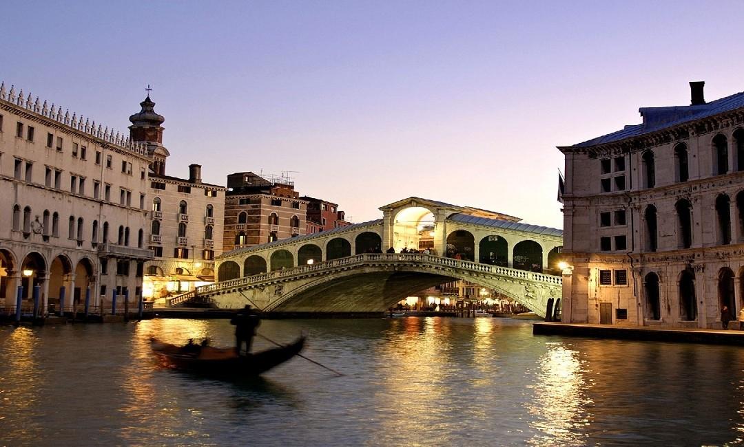 L'Italia che verrà, quando? Per una visione coerente con la natura del nostro territorio