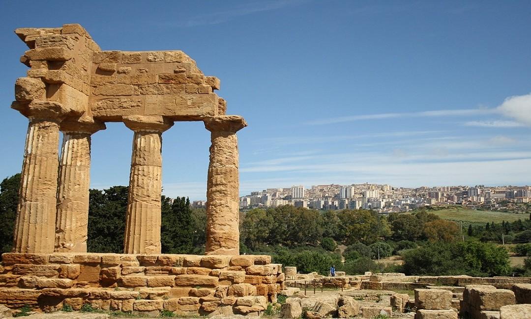 """Nuove Alleanze: """"Le professioni dei beni culturali"""", articolo del Dott. Andrea Areddu"""