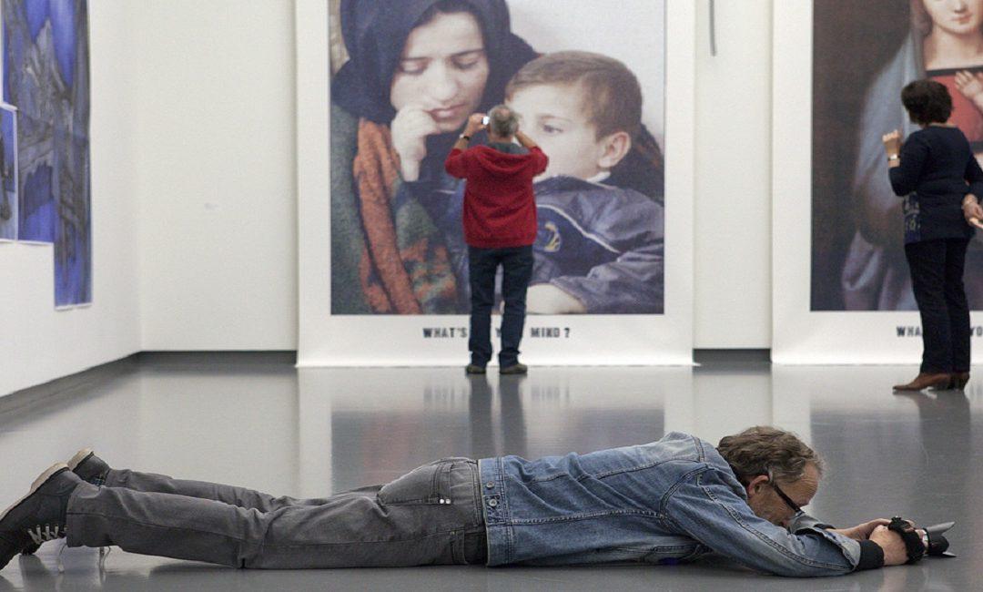 """Nuove Alleanze: """"Musei e Social media: comunicare e coinvolgere nell'era del web 2.0"""", articolo di Alessandro Isaia"""