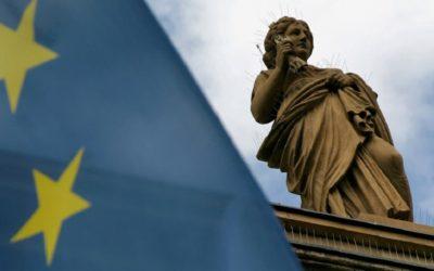 """Corso """"Europrogettazione per la cultura. Project Funding e accesso ai finanziamenti europei"""", Sassari 12/19 gennaio 2019"""