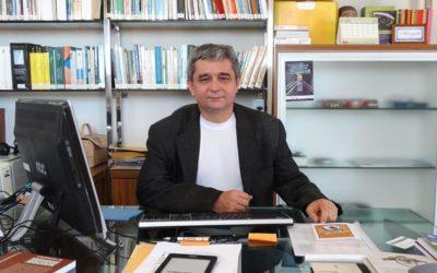 """""""Teoria e prassi dei Diritti Culturali"""": lectio magistralis del Professor Francisco Humberto Cunha Filho"""