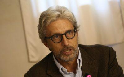 Docenti DECApro: intervista ad Alessandro Isaia