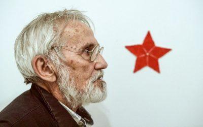"""Aldo Contini, """"Le alchimie della ragione – 1959/2009"""". Pinacoteca comunale """"Carlo Contini"""" di Oristano"""