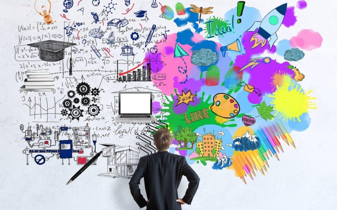 """Corso di formazione """"La Nuova Agenda Culturale Europea: sfide e opportunità per i territori, le istituzioni, le imprese"""", 20-22 febbraio 2020"""
